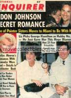 9/23/1986 National Enquirer