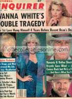 9/30/1986 National Enquirer