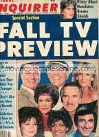 9/6/1983 National Enquirer